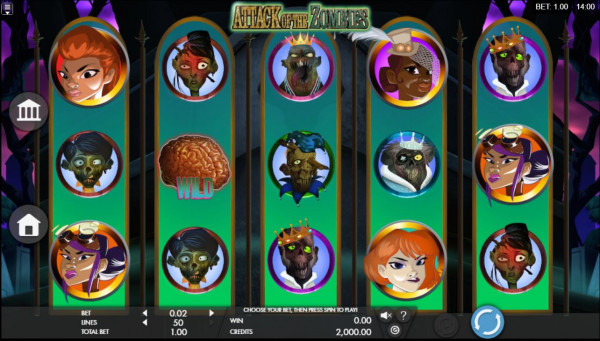 Casino game that pays real money