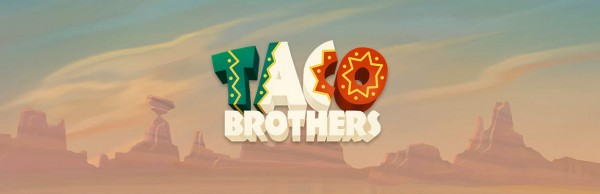 Taco Brothers