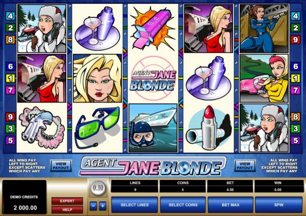 Huuuge casino best slots to win