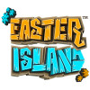 Easter Island (Yggdrasil Gaming)