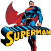 Superman (NextGen Gaming)