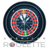 American Roulette (Switch Studios)