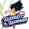 Wonder Woman (NextGen Gaming)