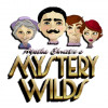 Agatha Christie's Mystery Wilds