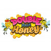 Double Your Honey