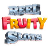 Reel Fruity Slots