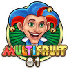 Multifruit 81