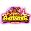 Booming Bananas